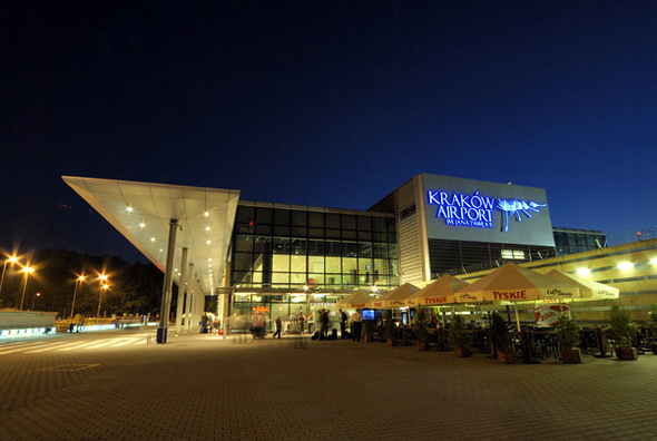 krakow_airport-001
